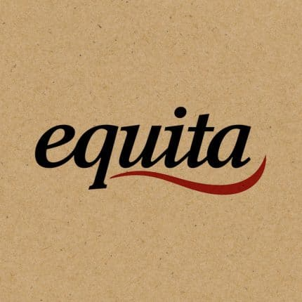 Logo_Equita_paper-430x430 Réalisations