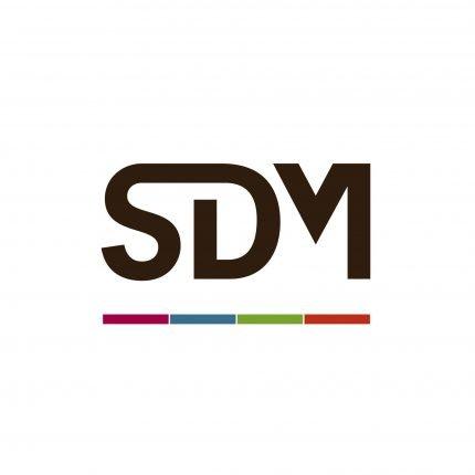 sdm_logo_icon-430x430 Réalisations