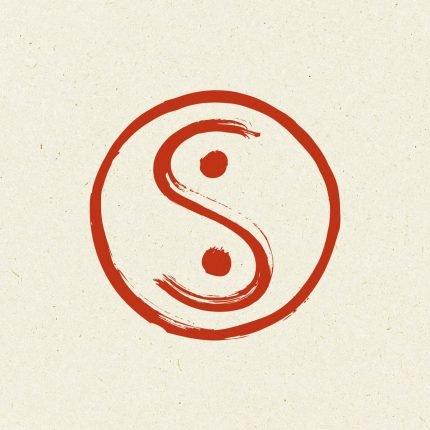 Soins-Shiatsu_Symbole_logo-430x430 Réalisations
