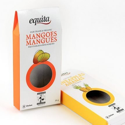 EQI-Packaging-Fruits-1-430x430 Réalisations