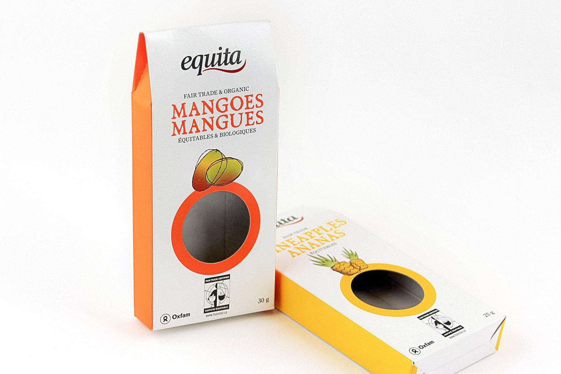 EQI-Packaging-Fruits-1 Equita - Fruits Bio