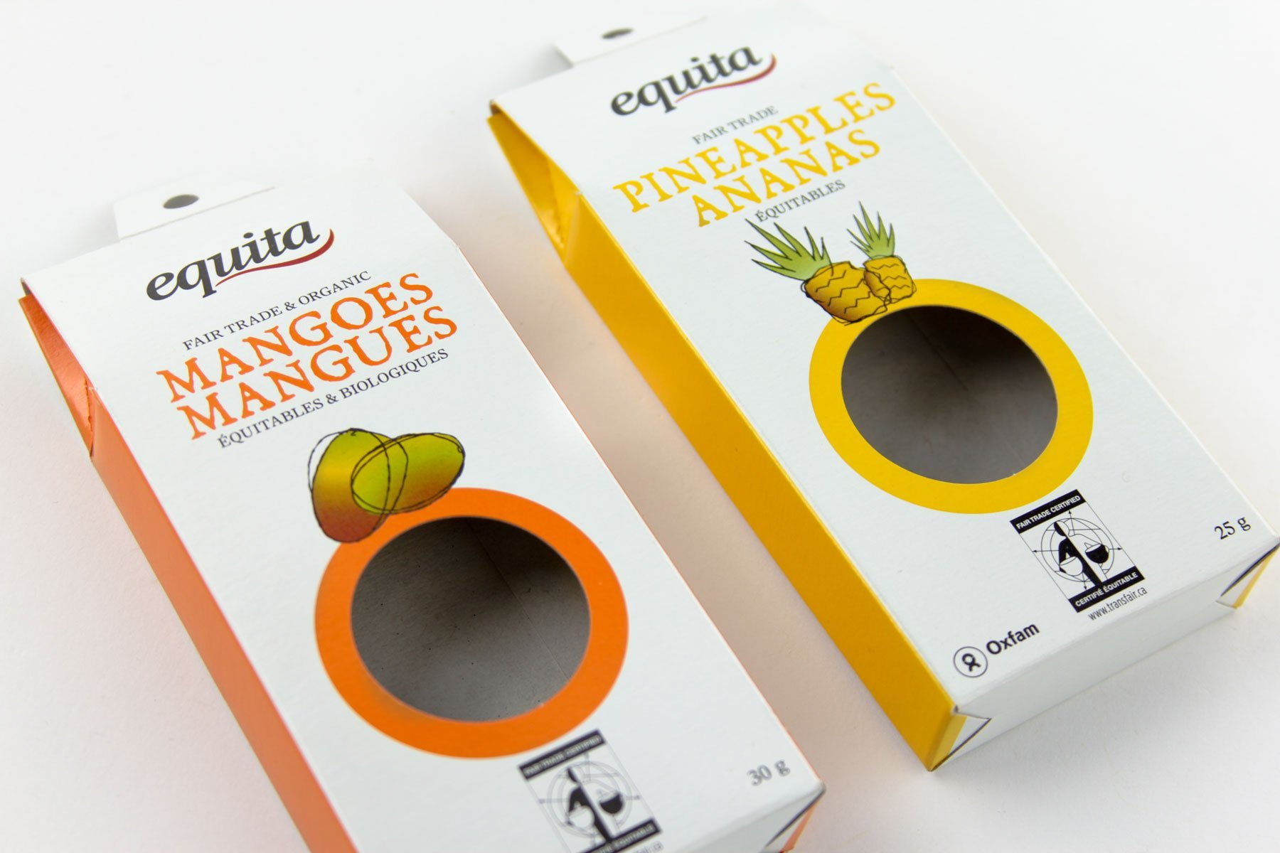 EQI-Packaging-Fruits-2 Equita - Fruits Bio