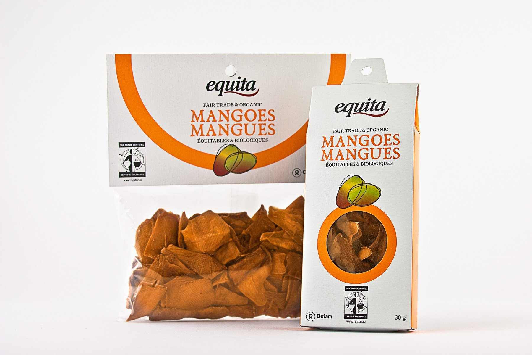 EQI-Packaging-Fruits-3 Equita - Fruits Bio