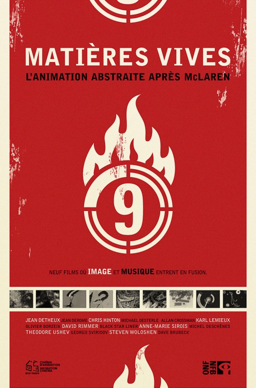 ONF-Affiche-Poster-5-529x800 Affiches
