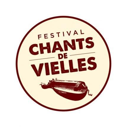 CDV_Logo-430x430 Réalisations