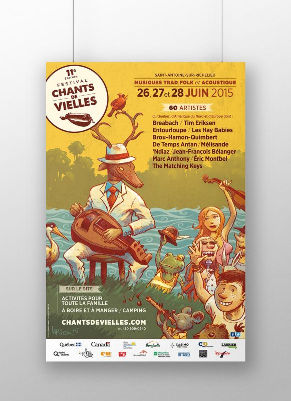 Chants-de-vielles-Poster-2015-960px-581x800 Festival Chants de Vielles - Logo