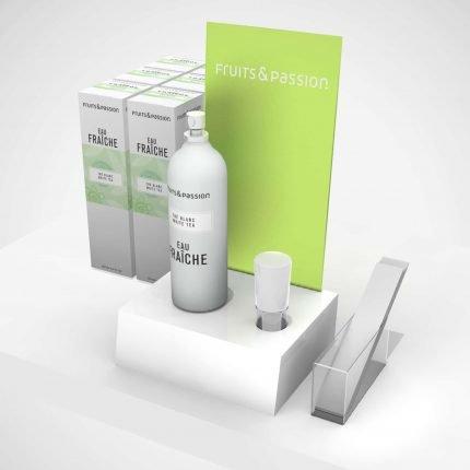 FP-Parfumerie-5-430x430 Réalisations