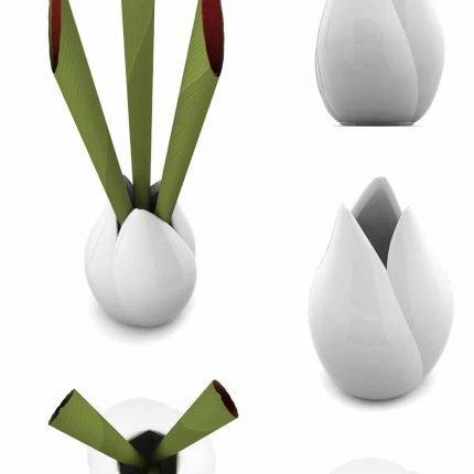 FP-Tulipe-3D-2-430x430 Réalisations