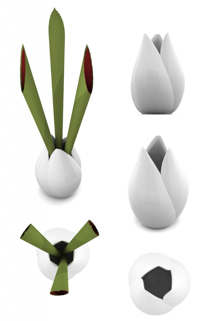 FP-Tulipe-3D-2-629x1024 Fruits & Passion - Vase diffuseur