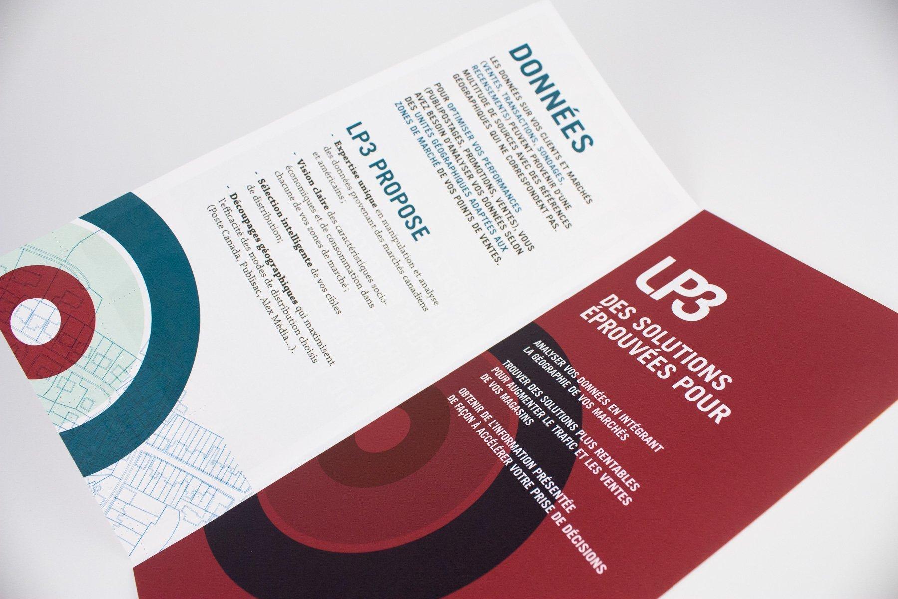 LP3-Branding-4 LP3 - Logo & papeterie