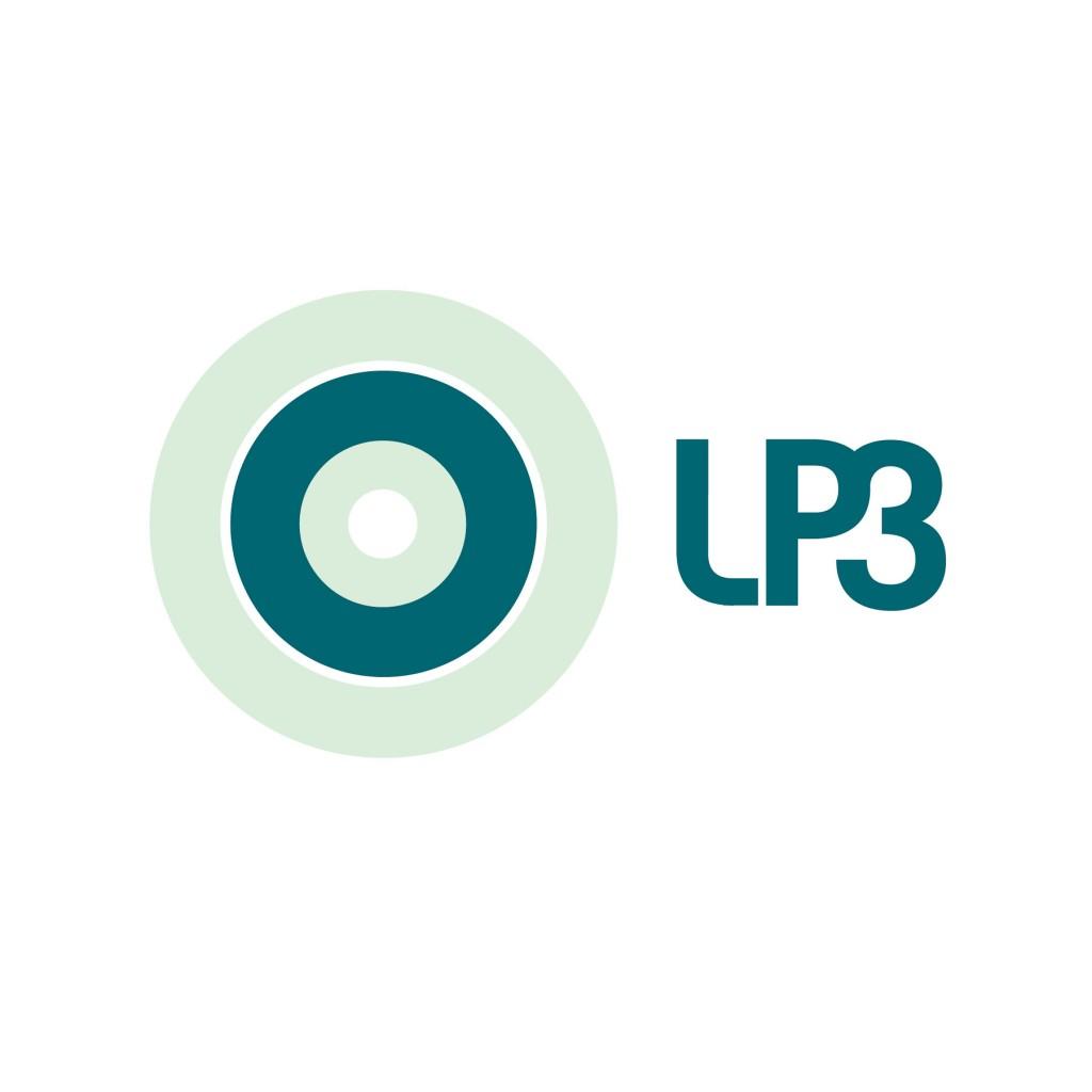 LP3-Branding-9-1024x1024 LP3 - Logo & papeterie