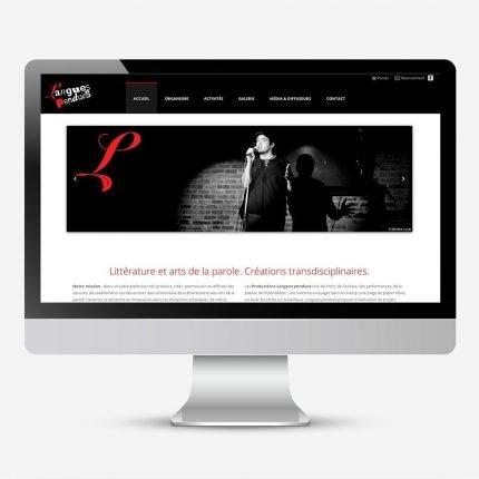 PLP-Siteweb-iMac_Vignette_960px-430x430 Réalisations