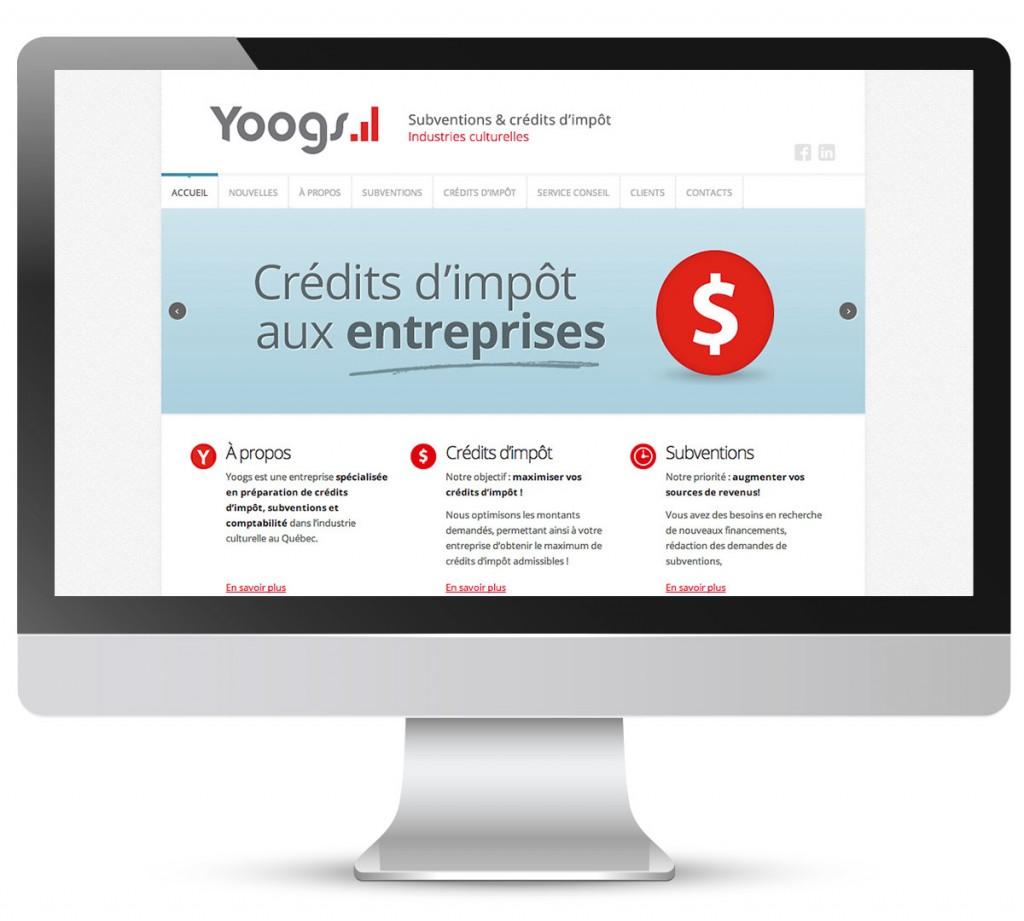 YOO-site-screen-1200px-01-1024x921 Yoogs - Site Web
