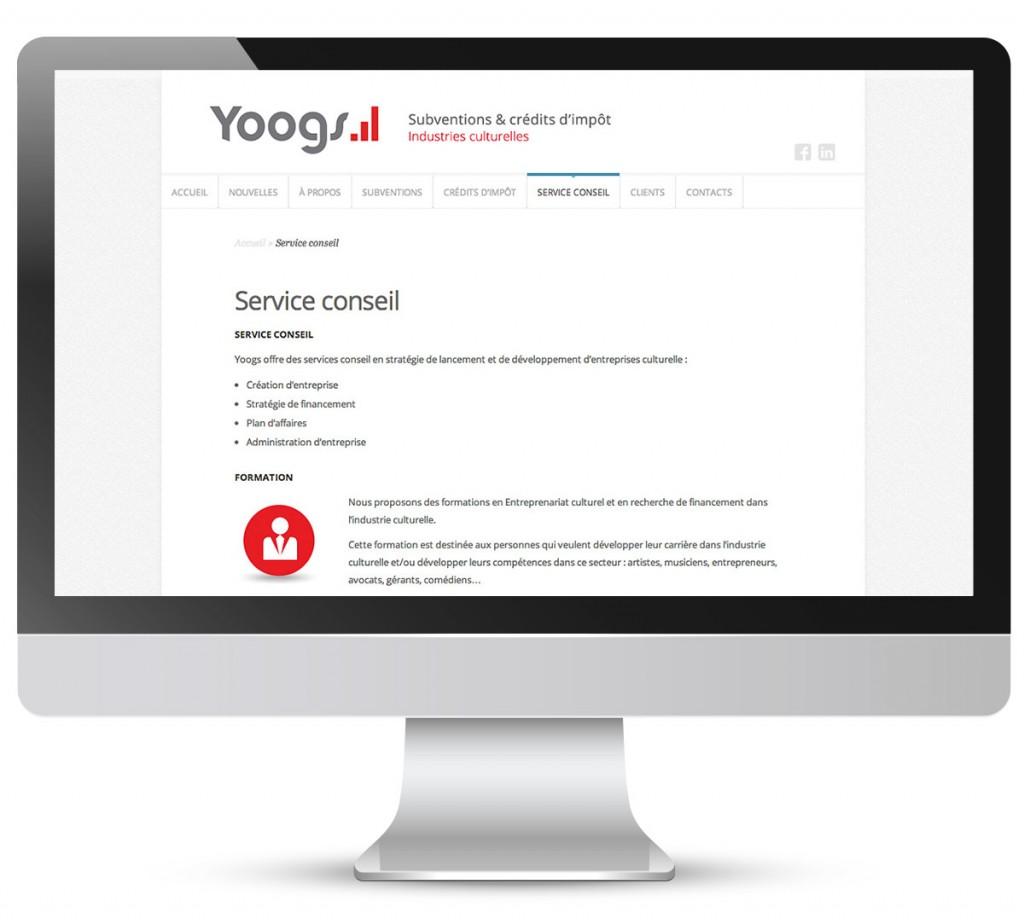 YOO-site-screen-1200px-04-1024x921 Yoogs - Site Web