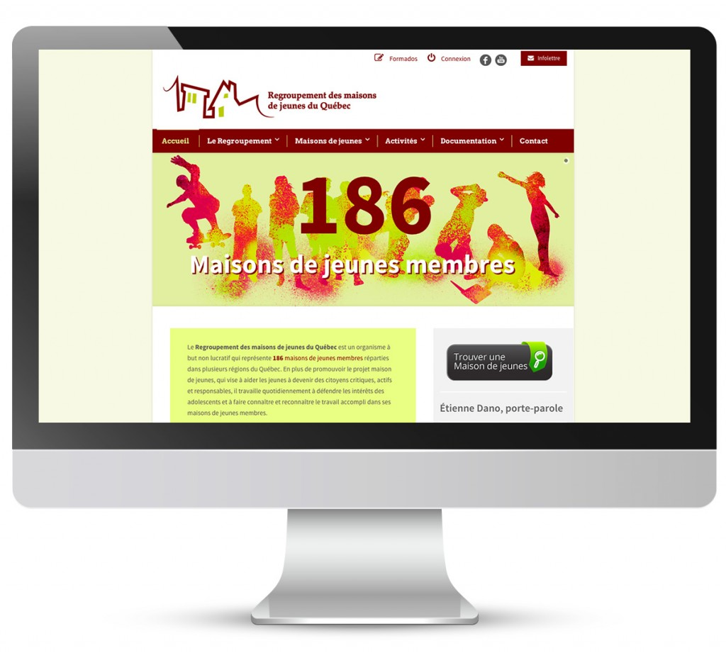 RMJQ_site-screen-1200px0000-1024x921 RMJQ - Site Web