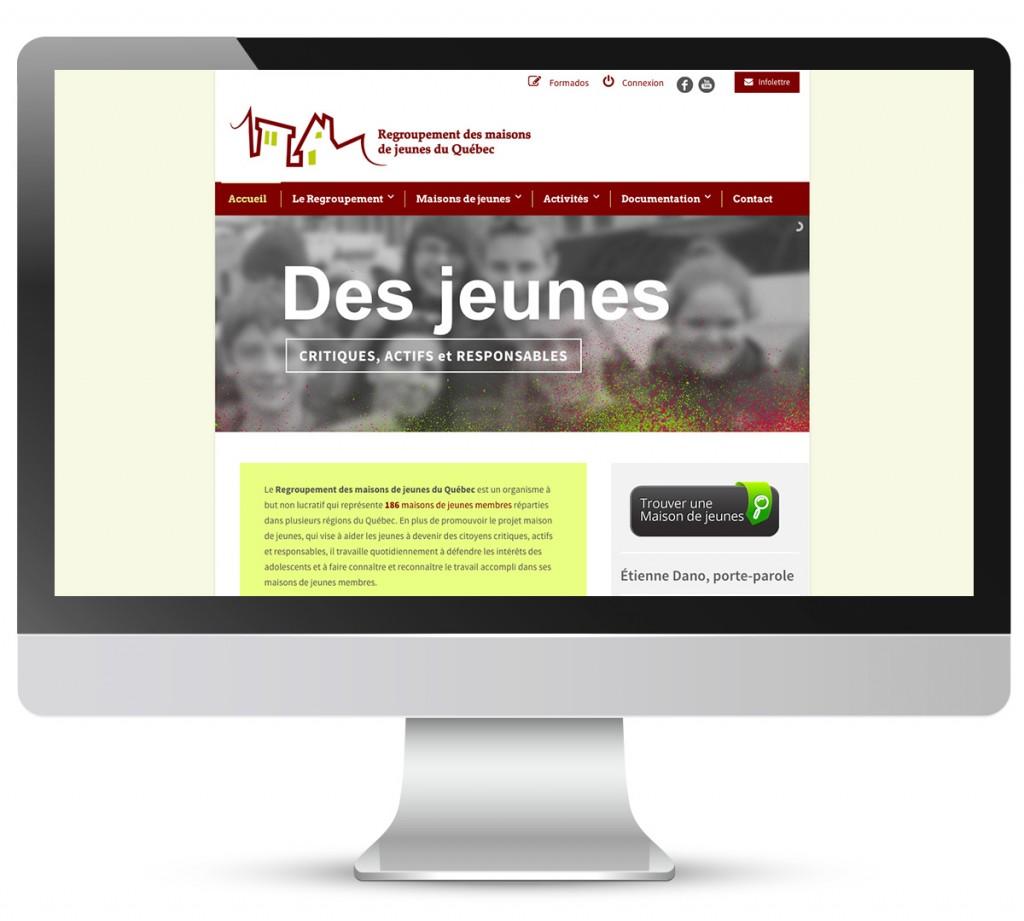 RMJQ_site-screen-1200px0001-1024x921 RMJQ - Site Web