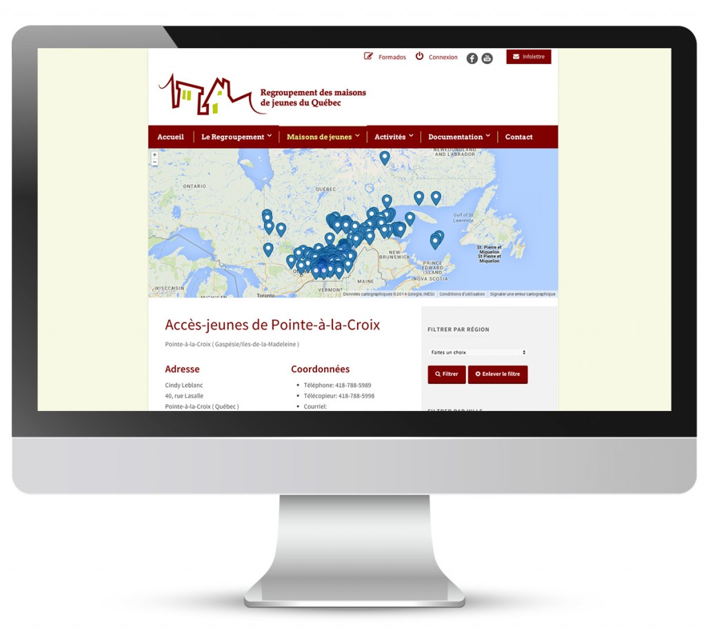 RMJQ_site-screen-1200px0004-1024x921 RMJQ - Site Web