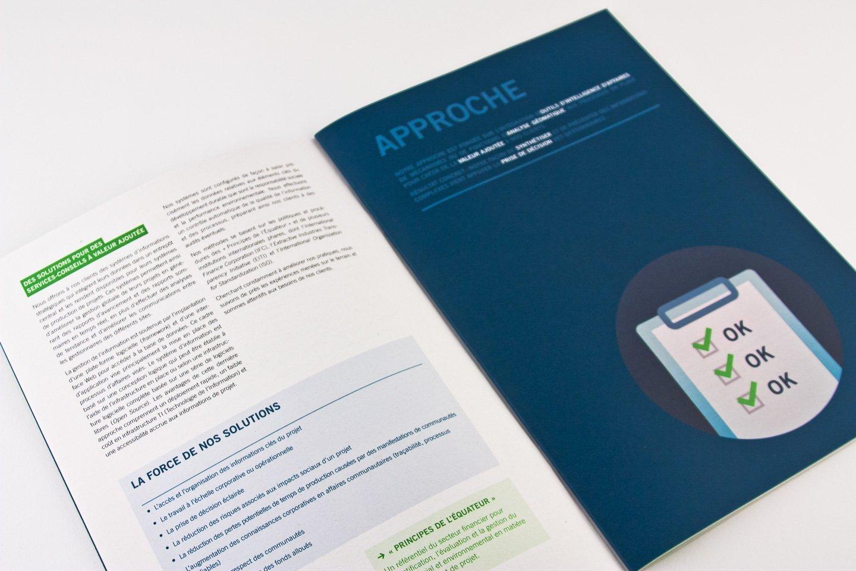 BOREALIS-Edition-Rapport-2009-3 Rapport annuel