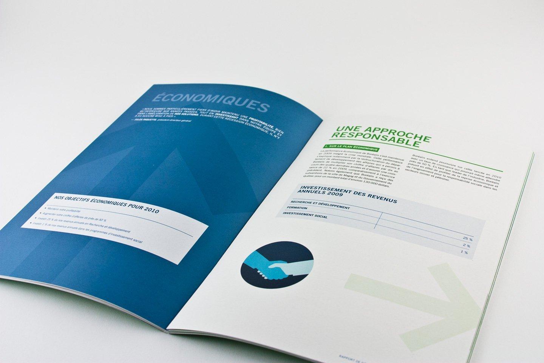 BOREALIS-Edition-Rapport-2009-9 Rapport annuel