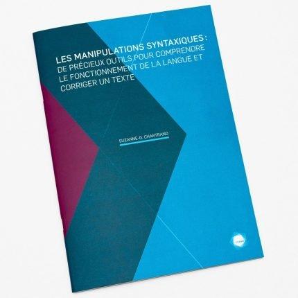 CCDMD-Edition-Manuel-1-430x430 Réalisations