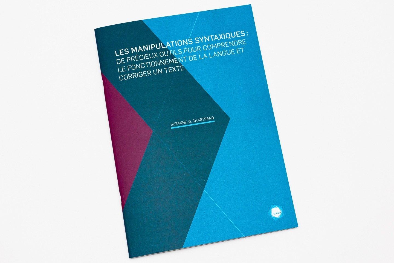 CCDMD-Edition-Manuel-1 CCDMD - Édition