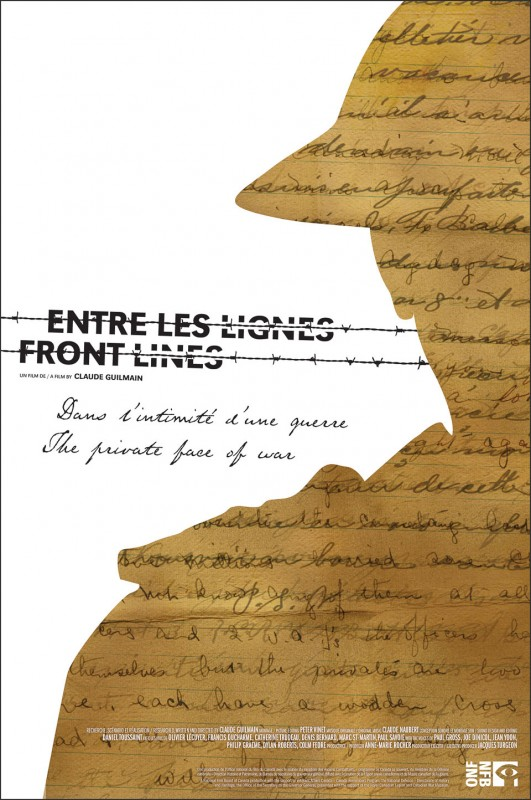 ONF-Affiche-Poster-Entre-les-lignes-531x800 Affiches