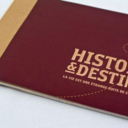 ONF-Edition-Livret-Histoire-1-800px-430x430 Réalisations