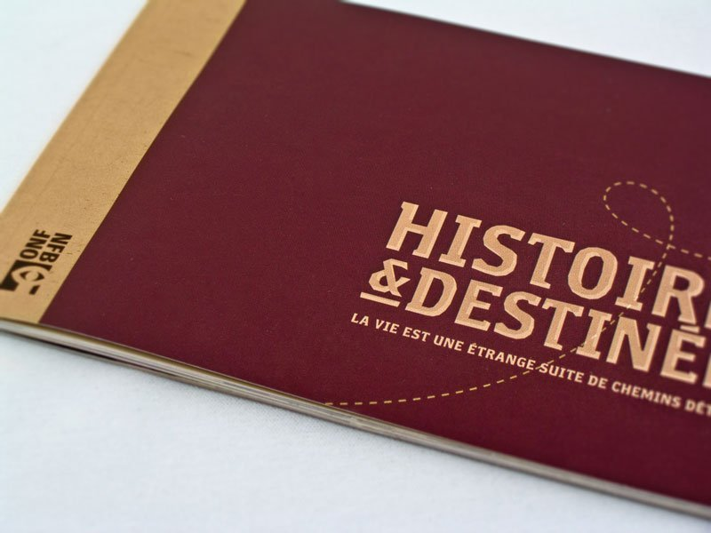 ONF-Edition-Livret-Histoire-1-800px Livrets