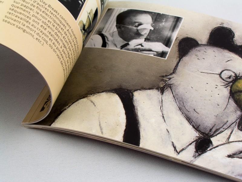 ONF-Edition-Livret-Histoire-2-800x600 Livrets