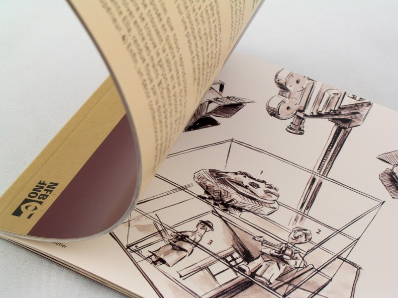 ONF-Edition-Livret-Histoire-3-800x600 Livrets