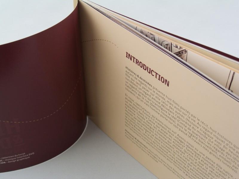 ONF-Edition-Livret-Histoire-4-800x600 Livrets