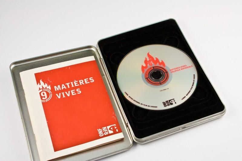 ONF-Edition-Livret-Matieres-Vives-5-800x533 Livrets
