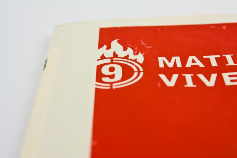 ONF-Edition-Livret-Matieres-Vives-6-800x533 Livrets