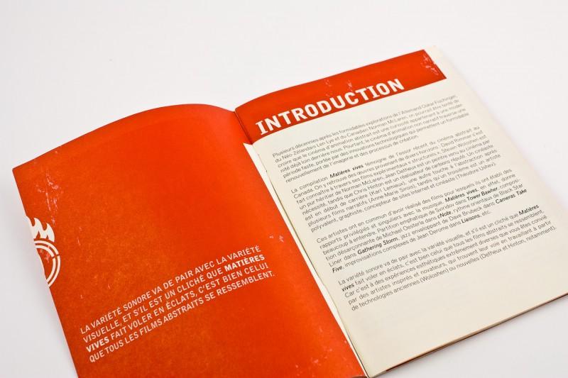 ONF-Edition-Livret-Matieres-Vives-7-800x533 Livrets