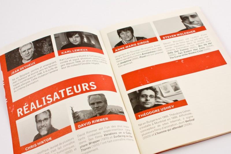 ONF-Edition-Livret-Matieres-Vives-8-800x533 Livrets
