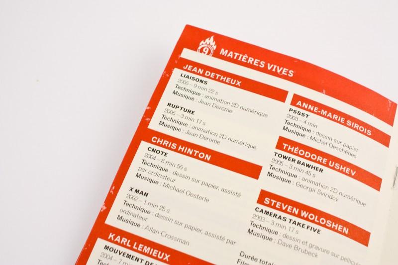 ONF-Edition-Livret-Matieres-Vives-9-800x533 Livrets