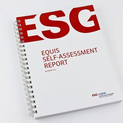 ESG-UQAM-Edition-Rapport-Equis-10-430x430 Réalisations