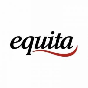 Logo_Equita_New_rgb-300x300 Equita - Identité