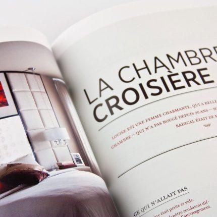 PRESSE-Edition-Manon-2-430x430 Réalisations