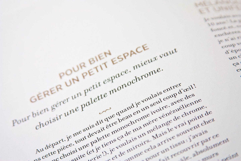 PRESSE-Edition-Manon-7 Édition