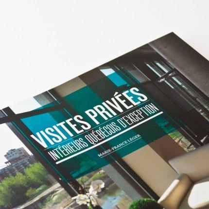 PRESSE-Edition-Visite-18-430x430 Réalisations
