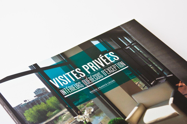 PRESSE-Edition-Visite-18 Édition