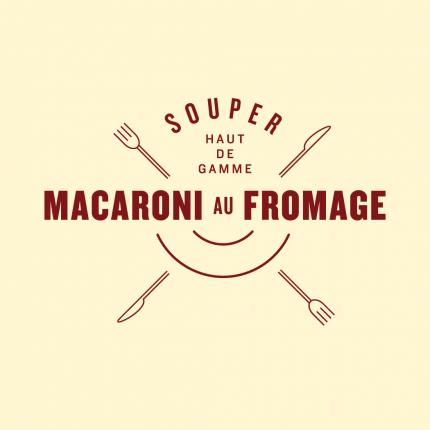 RMJ_Souper_Logo-02-430x430 Réalisations