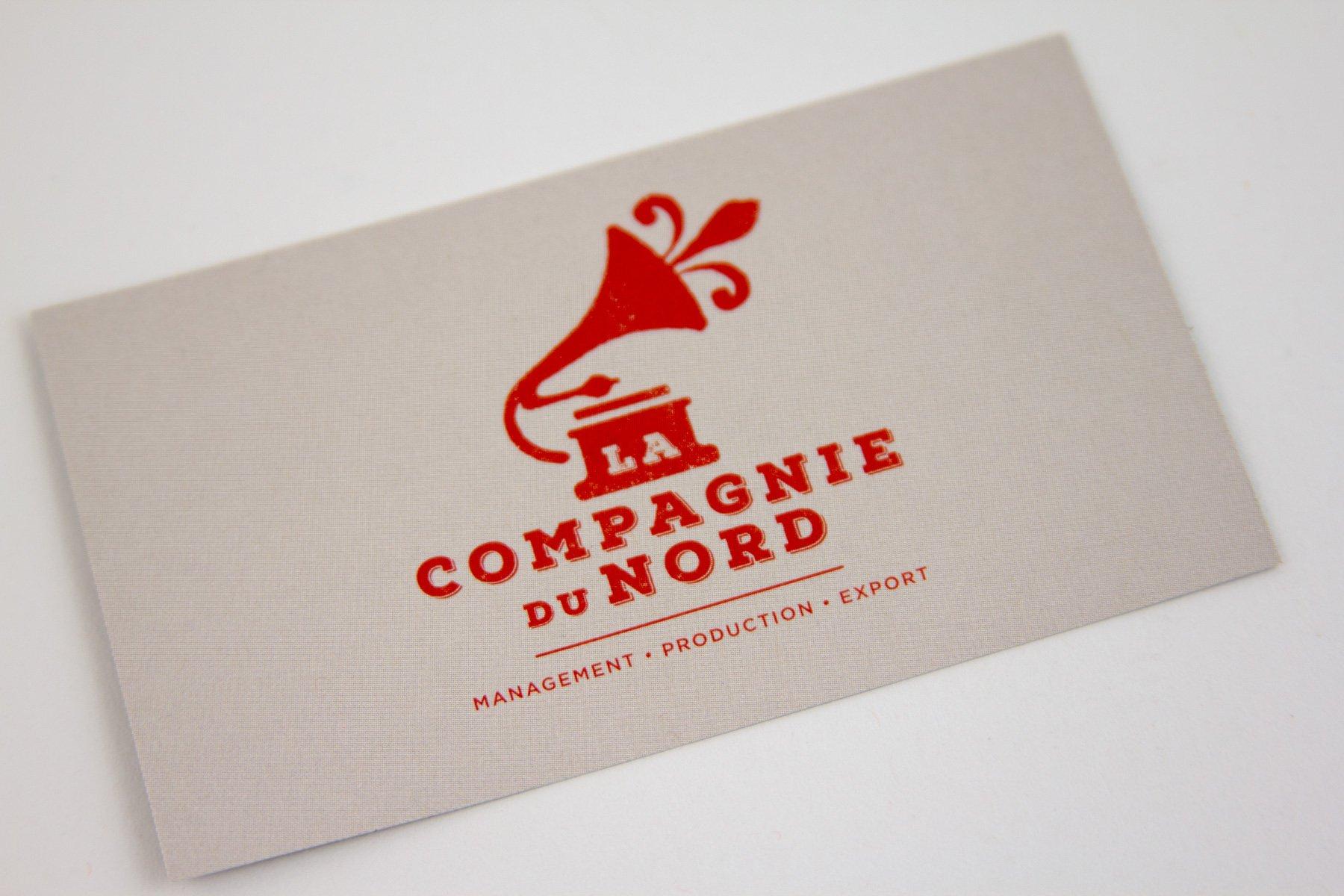 Cartes-La-Compagnie-du-Nord-02 La Compagnie du Nord - Logo