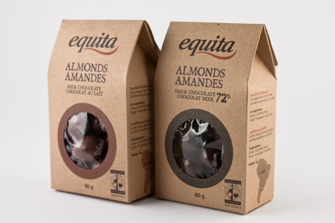 Equita-Packaging-Amandes-Chocolat