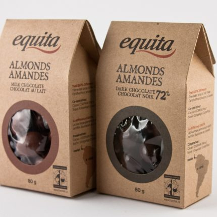EQI-Packaging-Amandes-Chocolat-1-430x430 Réalisations