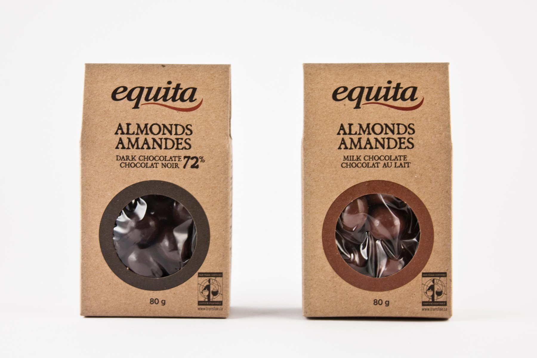 EQI-Packaging-Amandes-Chocolat-2 Equita - Chocolat