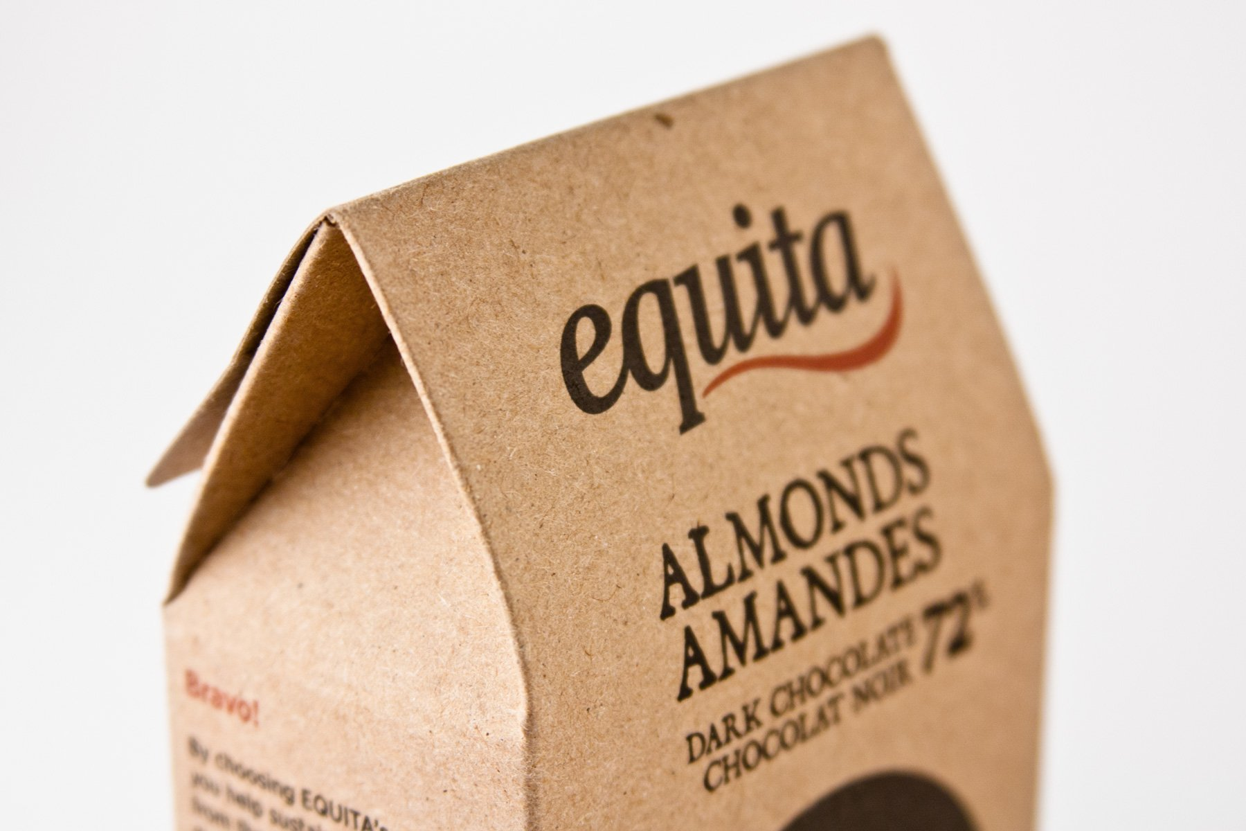 EQI-Packaging-Amandes-Chocolat-4 Equita - Chocolat