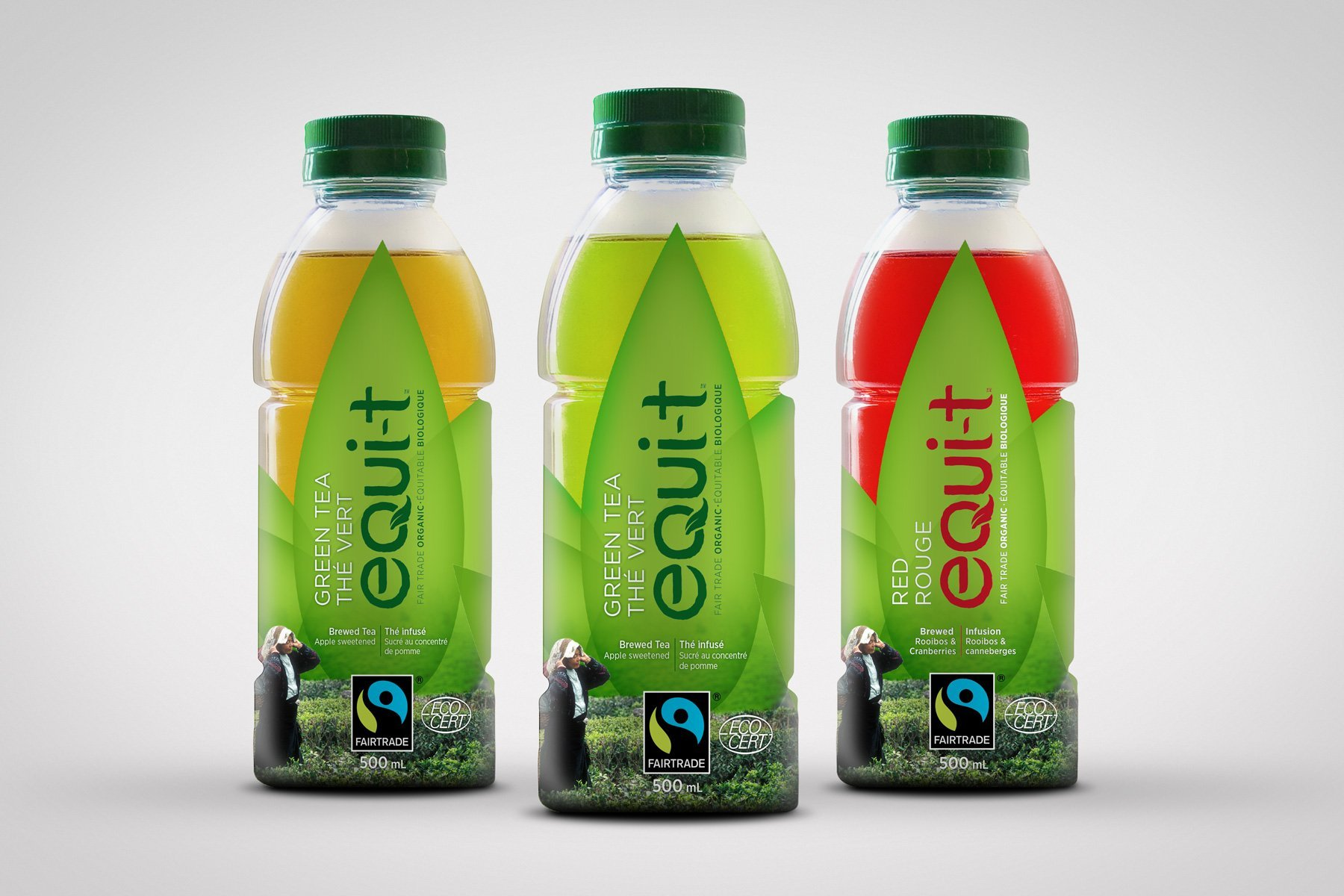 EQI-T_Vert_Bouteille_Fx Packaging