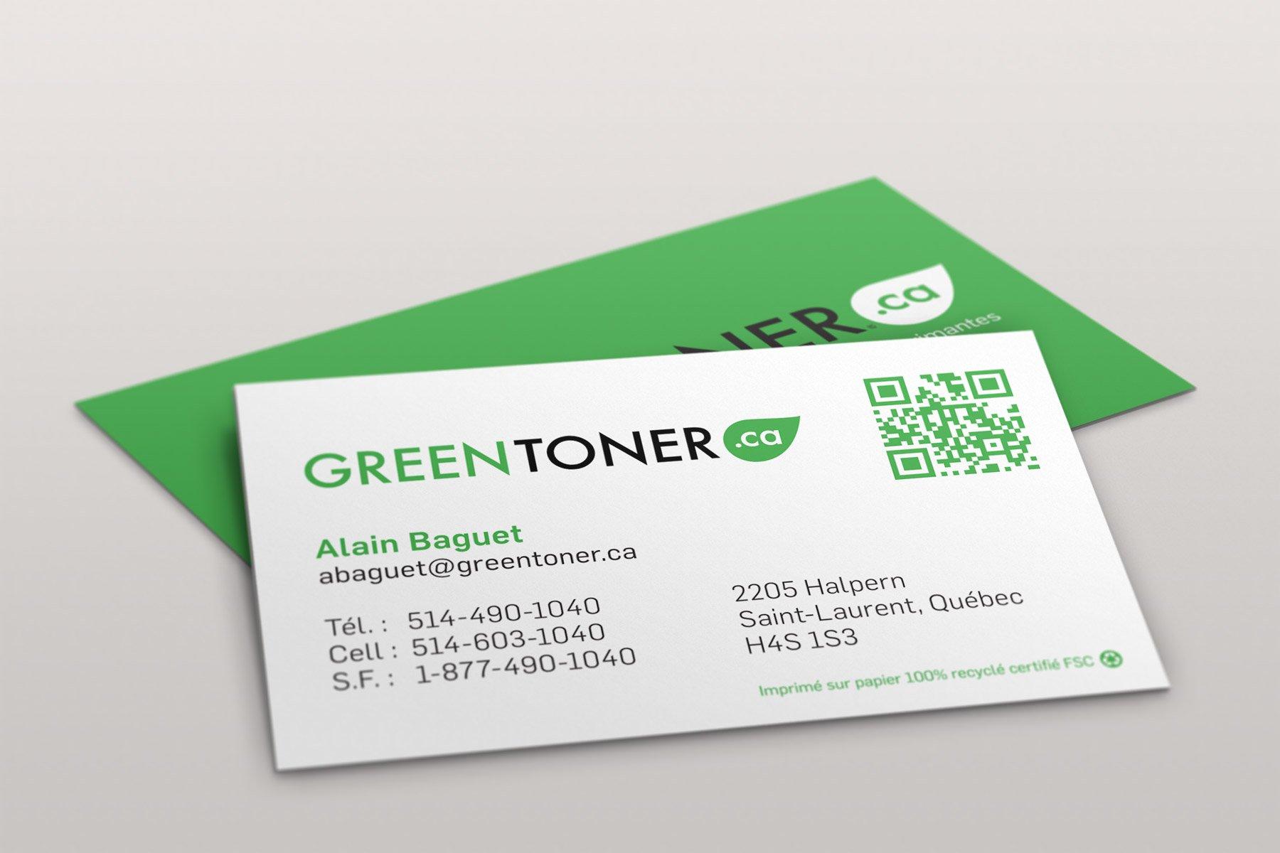 IMD-Greentoner-Carte-Mockup-Fx-Blur Greentoner - logo